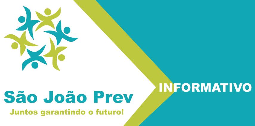 INSTITUTO DE PREVIDÊNCIA DOS SERVIDORES PÚBLICOS DO MUNICÍPIO DE SÃO JOÃO DA BOA VISTA FIRMA PARCERIA PARA CONSIGNADO