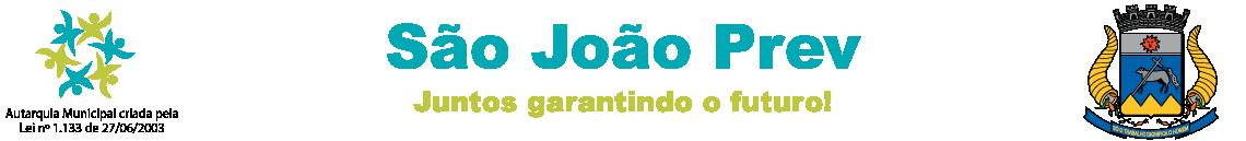 São João Prev